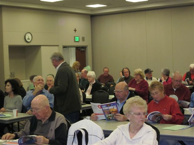 Mended-Hearts-Meeting-4-20-2011-018
