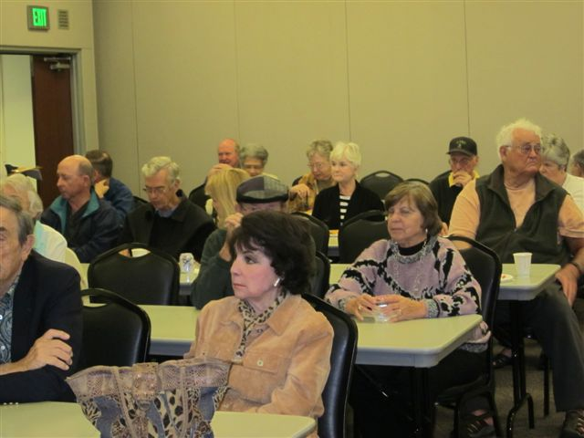 Mended-Hearts-Meeting-5-18-2011-003-12