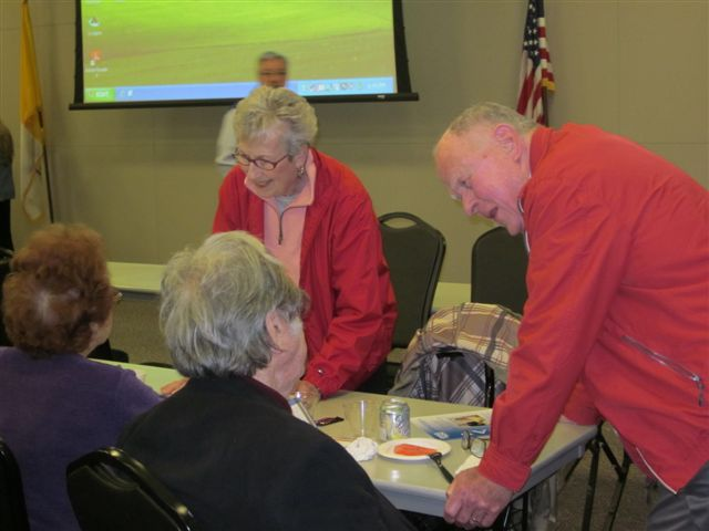 Mended-Hearts-Meeting-5-18-2011-003-4