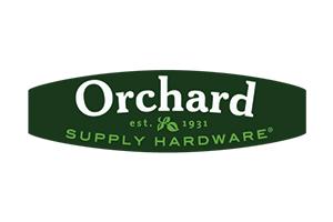 OrchardHardware_logo