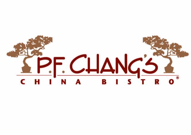 PFChang