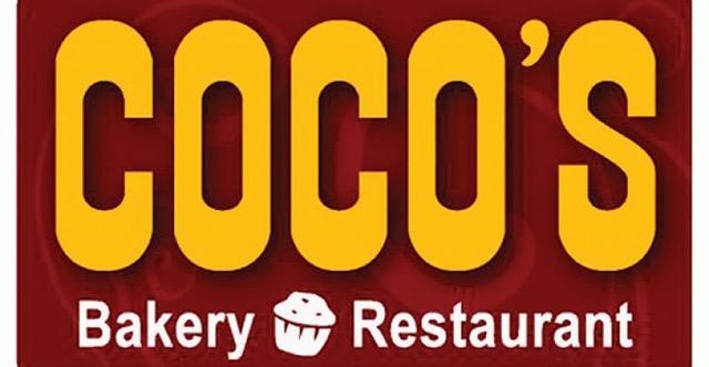 cocos-bakery