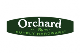 OrchardHardware_logo