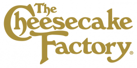 chesecake factory